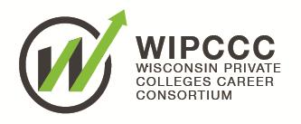 WIPCC  Workforce Career & Internship Fair