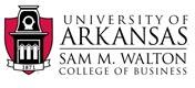 University of Arkansas - Walton