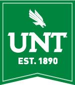 UNT - Spring 2017 Business Career & Internship Fair