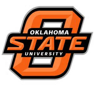 Oklahoma State University  OSU Career Fair - Day Two- Liberal Arts, Business, Communication, Design & Social Sciences