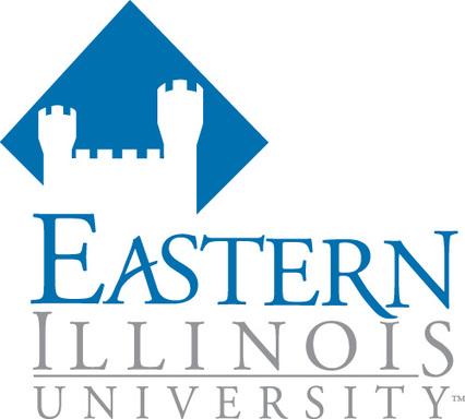 Eastern Illinois Spring Job and Internship Fair