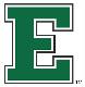 Eastern Michigan Spring Career Fair