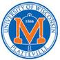 UW-Platteville Career STEM Fair