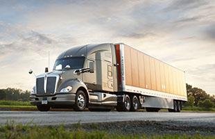 Schneider Purchase Power Program® for your Truck