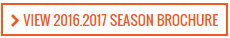 VIEW 2016.2016 SEASON BROCHURE