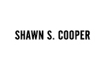 SHAWN S. COOPER
