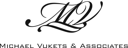 MICHAEL VUCKETS & ASSOCIATES