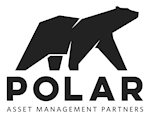 Polar Securities