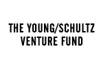 THE YOUNG/SCHULTZ VENTURE FUND