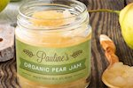 This Company is Bringing Style to Canning Season